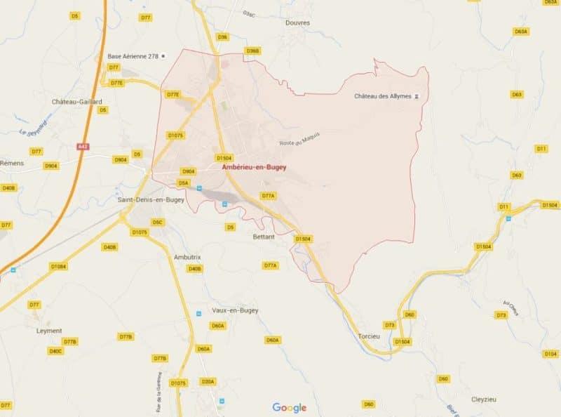 Location de v hicule jarnac - Location utilitaire nimes ...