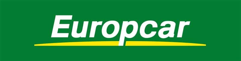 Europcar poretta