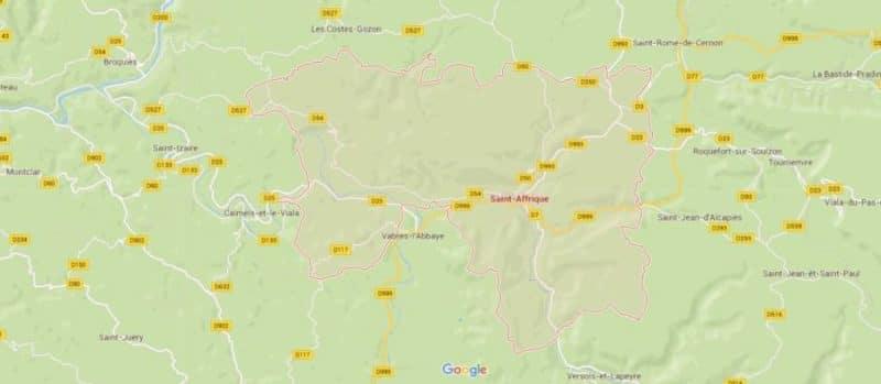 Carrefour location utilitaire - Ampoules gratuites intermarche ...