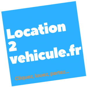 Location2Vehicule.fr